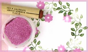 Flower-Primrose